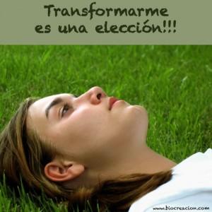 Transformarme2